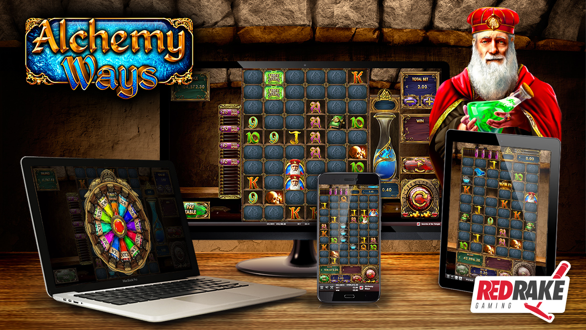 introducing-alchemy-ways,-the-new-slot-game-from-red-rake-gaming-with-1-million-ways-to-win