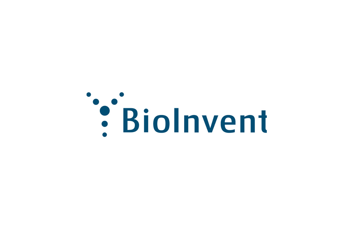bioinvent-and-transgene-receive-ind-approval-from-the-us.-fda-for-bt-001,-a-novel-oncolytic-virus-for-the-treatment-of-solid-tumors