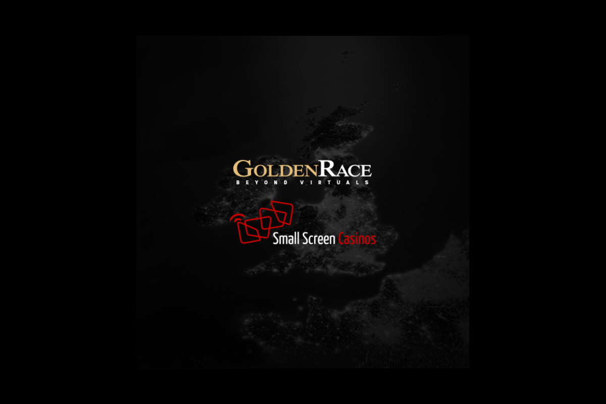 goldenrace-going-live-with-small-screen-casinos