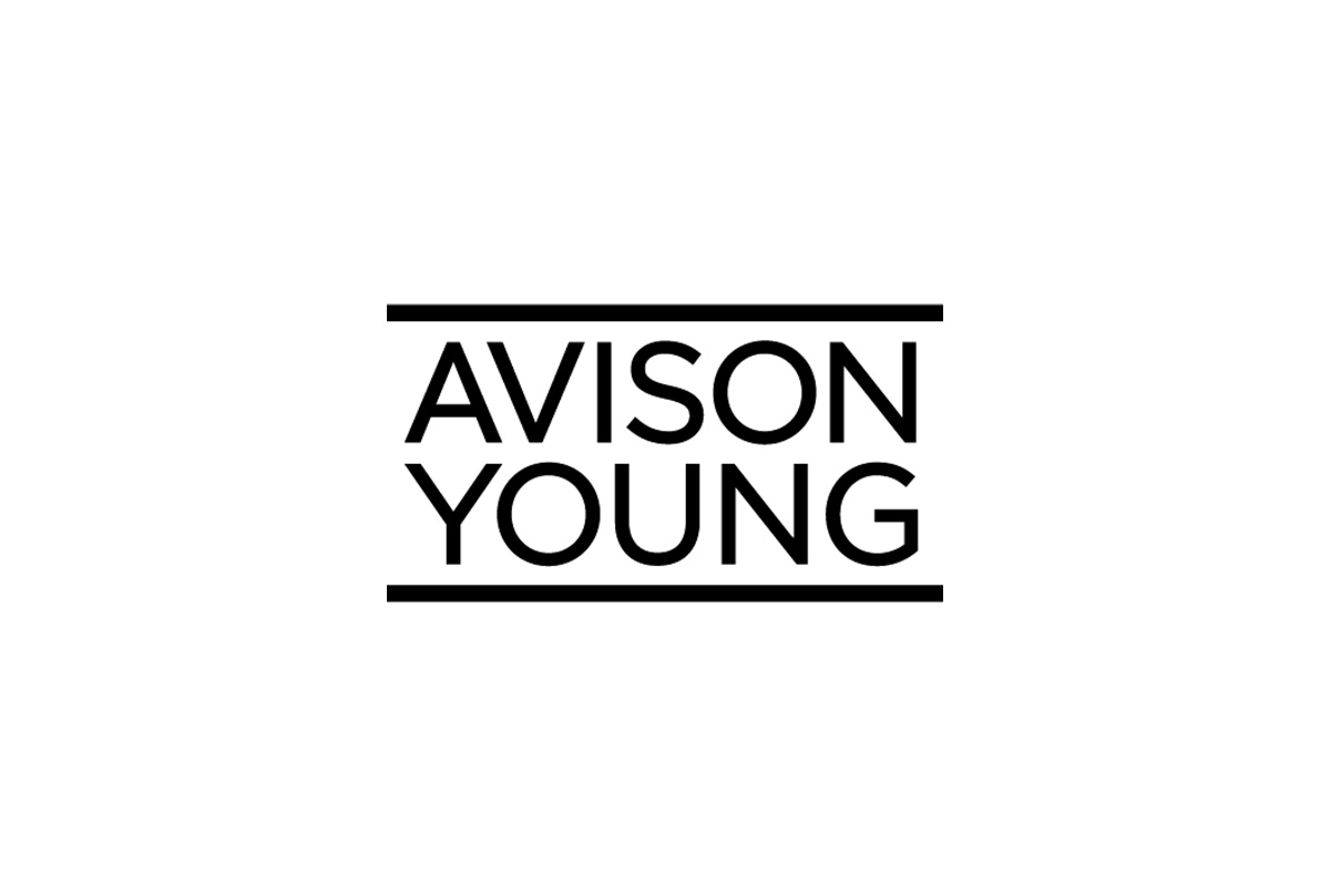 avison-young-enters-the-french-market,-acquires-cassian,-a-real-estate-asset-and-investment-management-company