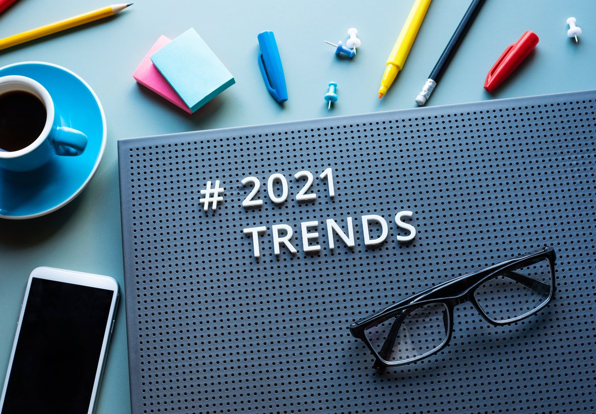 gaming-&-igaming-trends-for-2021