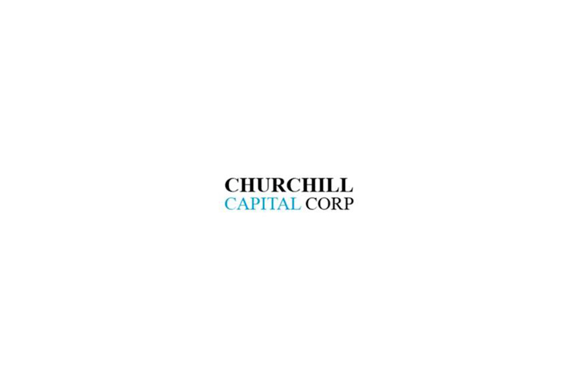 churchill-capital-corp-ii-announces-effectiveness-of-registration-statement-and-mailing-of-definitive-proxy-statement-in-connection-with-june-10,-2021-special-meeting-of-its-stockholders
