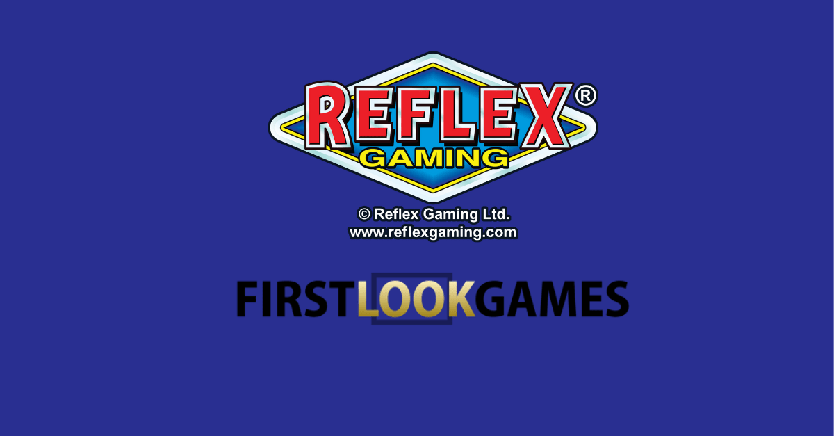 reflex-gaming-teams-up-with-first-look-games