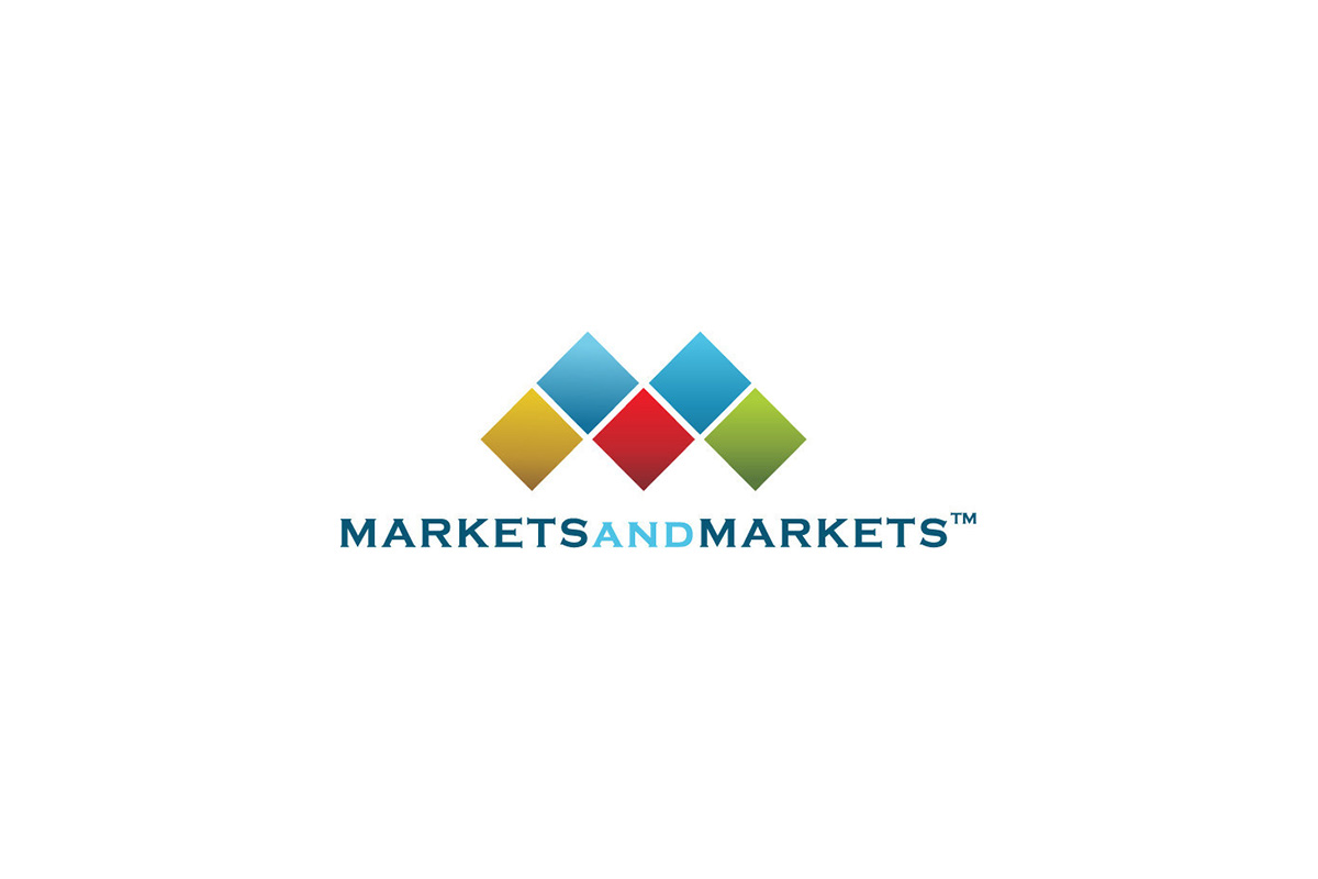 agricultural-coatings-market-worth-$5.3-billion-by-2026-–-exclusive-report-by-marketsandmarkets