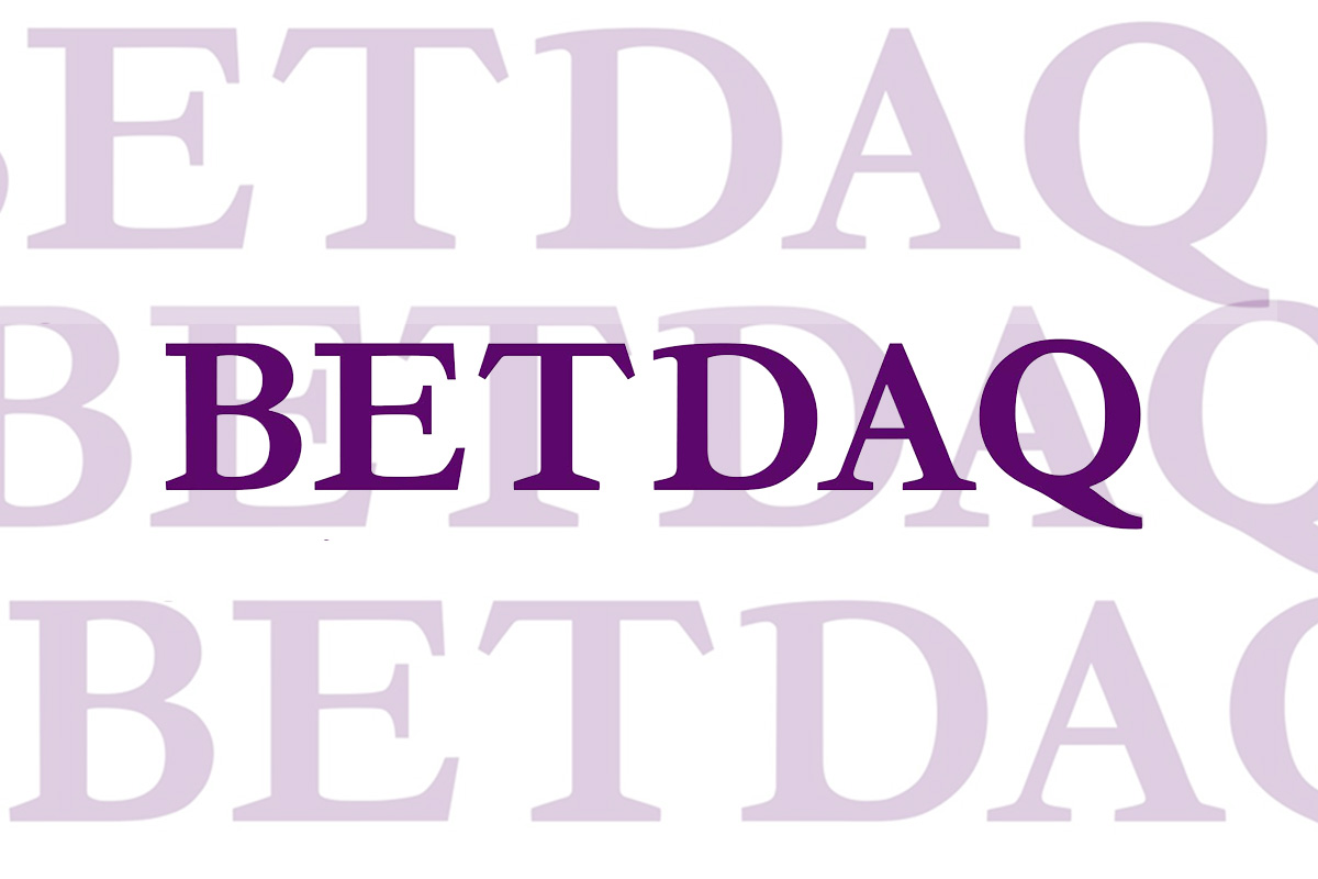 betdaq-announces-0%-commission-on-all-matches-at-euro-2020
