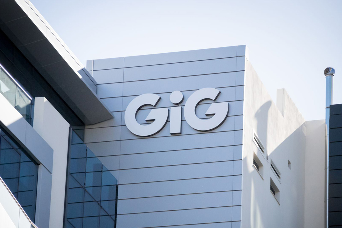 gaming-innovation-group-–-issue-of-new-shares