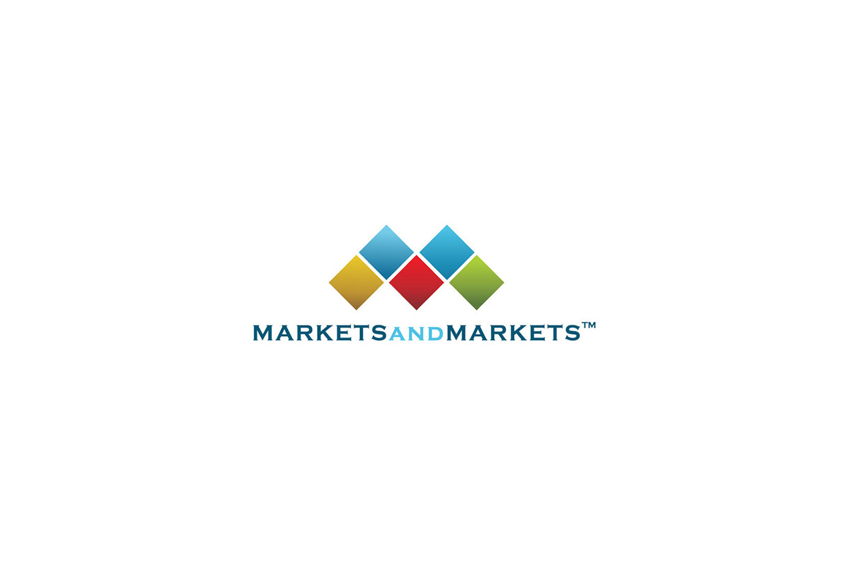 projection-mapping-market-worth-$7.9-billion-by-2026-–-exclusive-report-by-marketsandmarkets