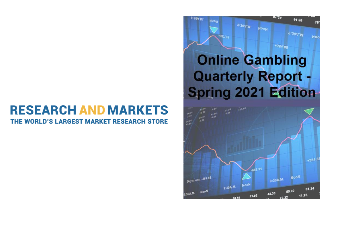 online-gambling-quarterly-report,-q2-2021-edition-–-updated-benchmarks,-kpis,-trends,-covering-all-sectors