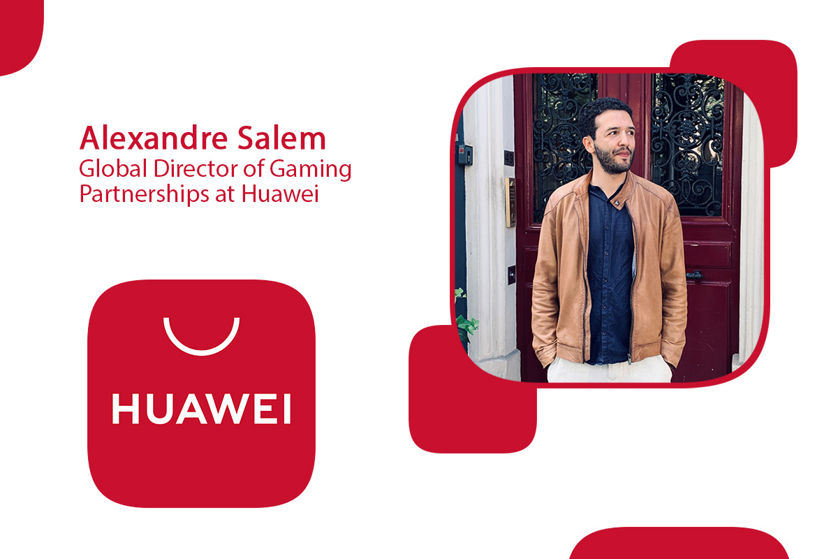 exclusive-q&a-with-alexandre-salem,-global-director-of-gaming-partnerships-at-huawei