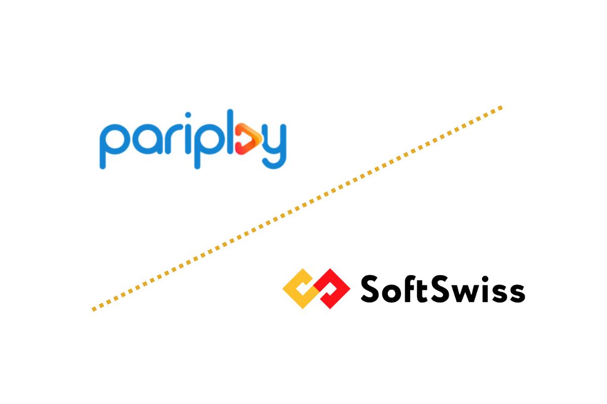 pariplay-adds-content-to-softswiss-platform