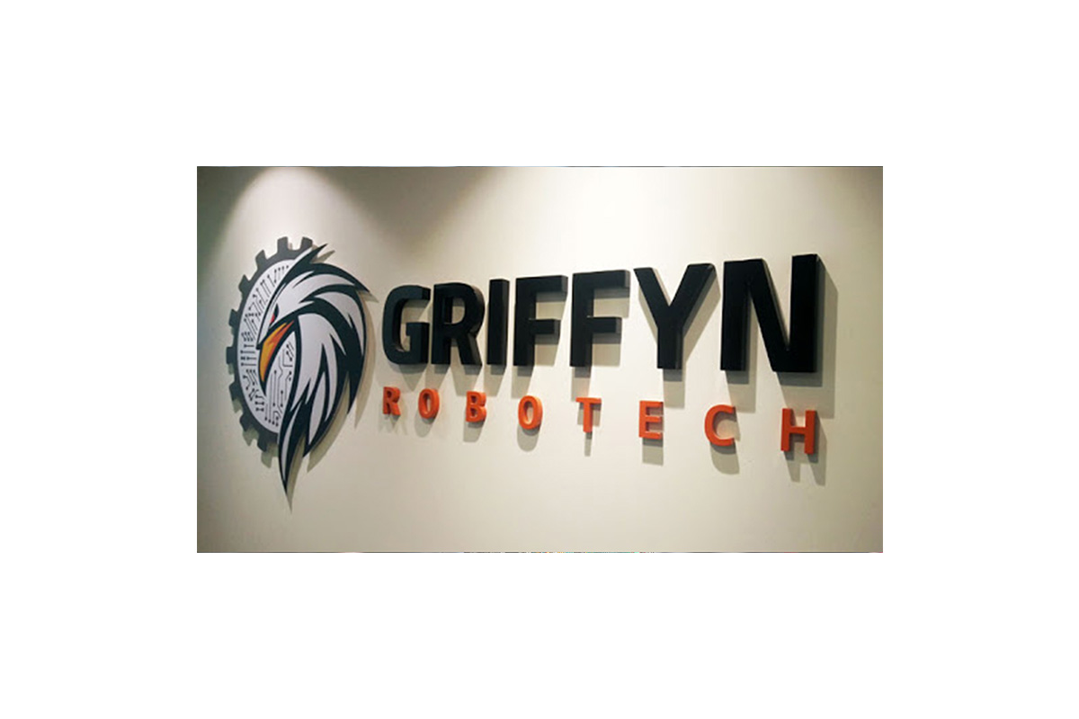 griffyn-robotech-and-phoenix-innovations-llc-announce-new-patent-for-cosmetic-grading-system