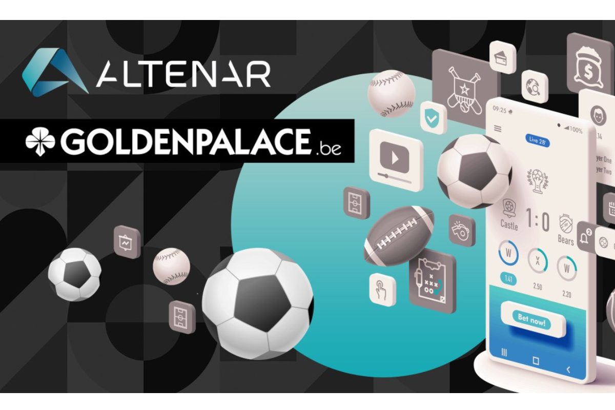 golden-palace-rolls-out-new-version-of-altenar-sportsbook