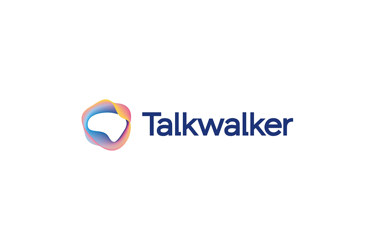 khoros-and-talkwalker-release-smart-social-report-to-help-brands-market-to-gen-z-with-actionable-data-&-cx-insights