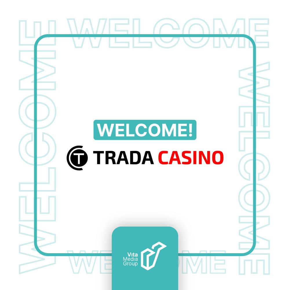 vita-media-group-expands-portfolio-with-the-acquisition-of-trada-casino