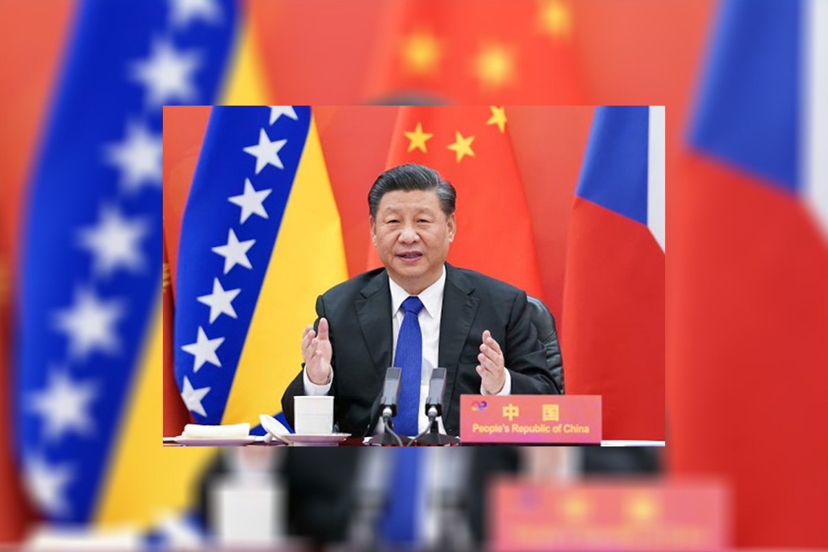 cgtn:-china-gears-up-for-sci-tech-development,-focusing-more-on-self-reliance