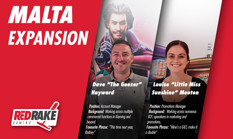 red-rake-gaming-continue-its-malta-expansion