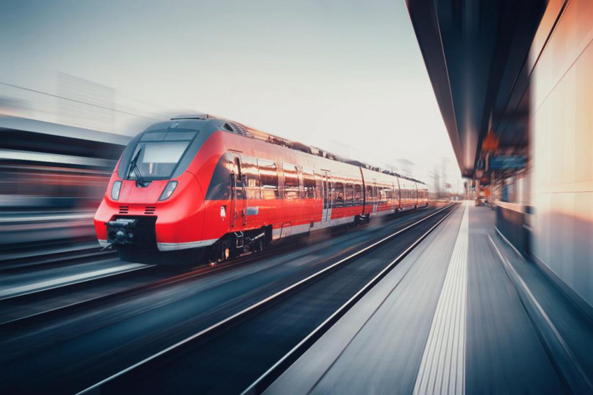 railway-wiring-harness-market-worth-$1.9-billion-by-2026-–-exclusive-report-by-marketsandmarkets