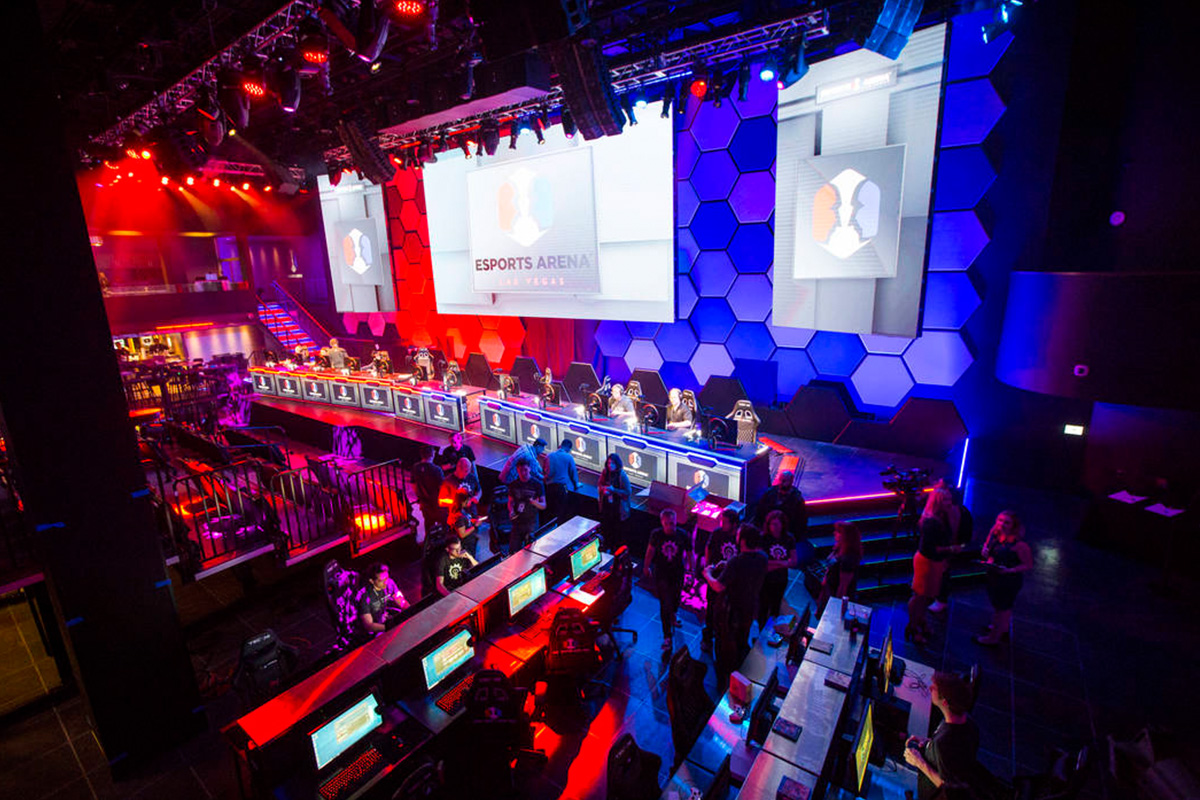 esports-technologies-appoints-igaming-industry-veteran-mark-thorne-as-chief-marketing-officer