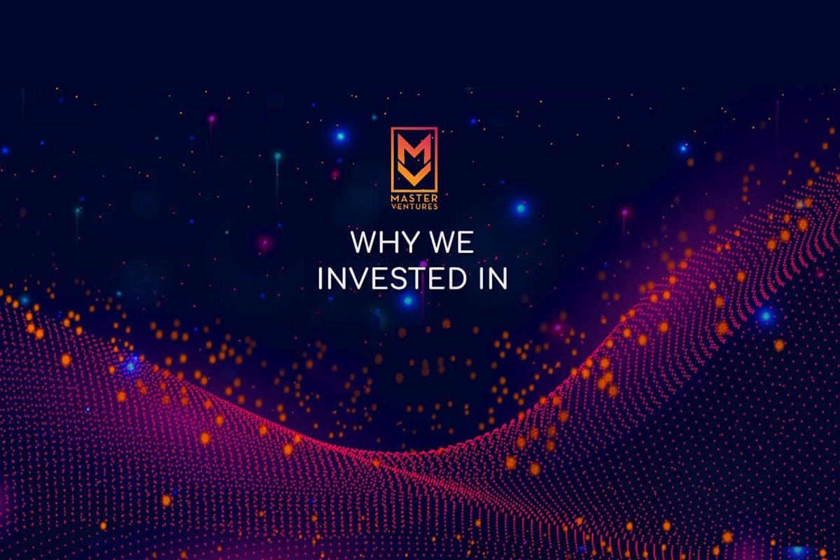 master-ventures-launches-$30mm-polkadot-&-kusama-ecosystem-fund,-master-ventures-polkadot-vc-fund