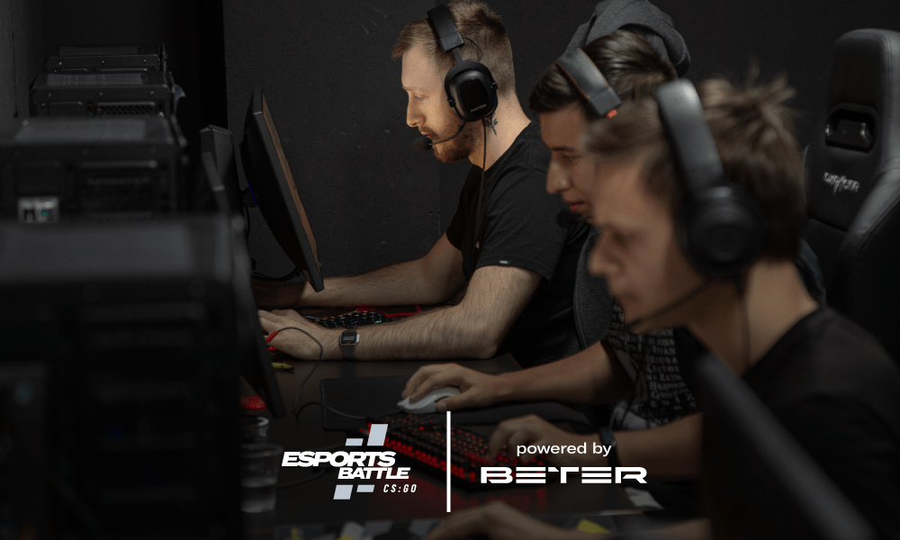beter-now-provides-cs:go-matches-in-new-format