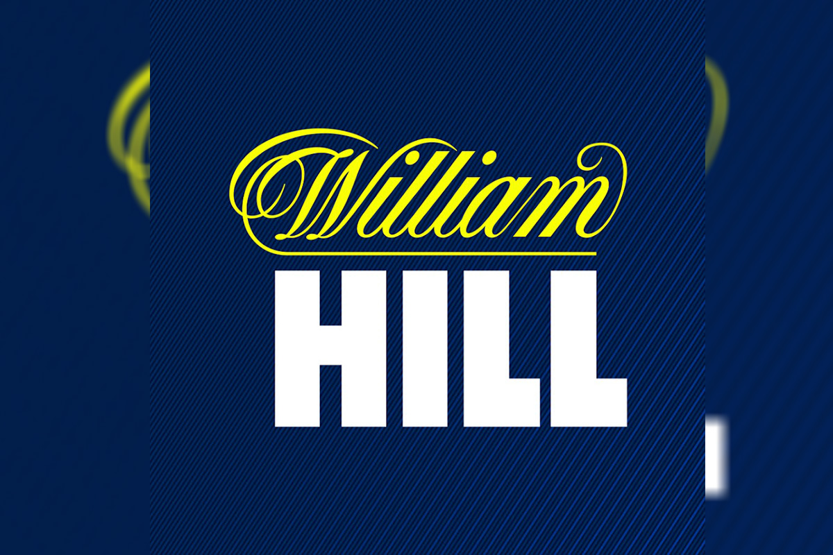 william-hill-announces-the-appointment-of-new-cfo