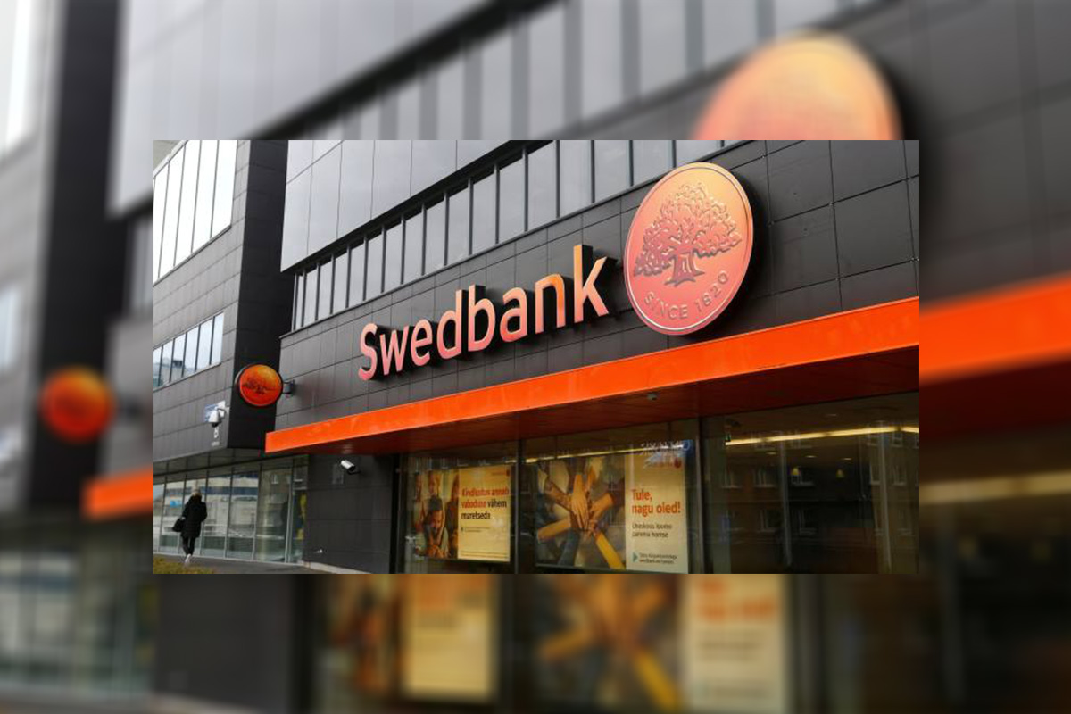 swedbank-assigned-esg-evaluation-score-of-75;-preparedness-adequate