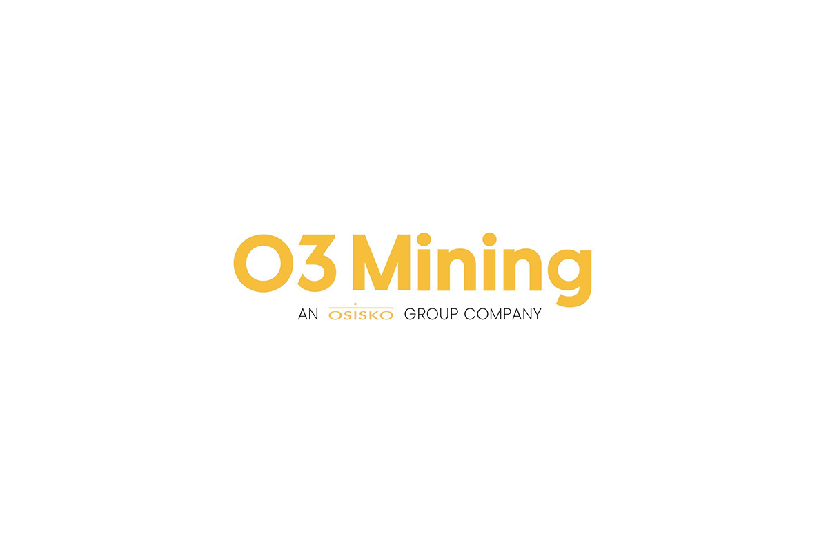 o3-mining-presents-its-first-esg-report