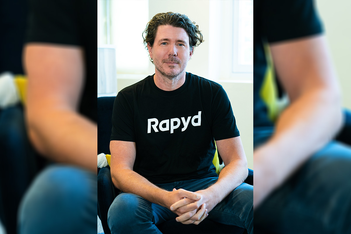 rapyd-launches-a-venture-arm-to-propel-digital-commerce-and-payment-innovation-globally