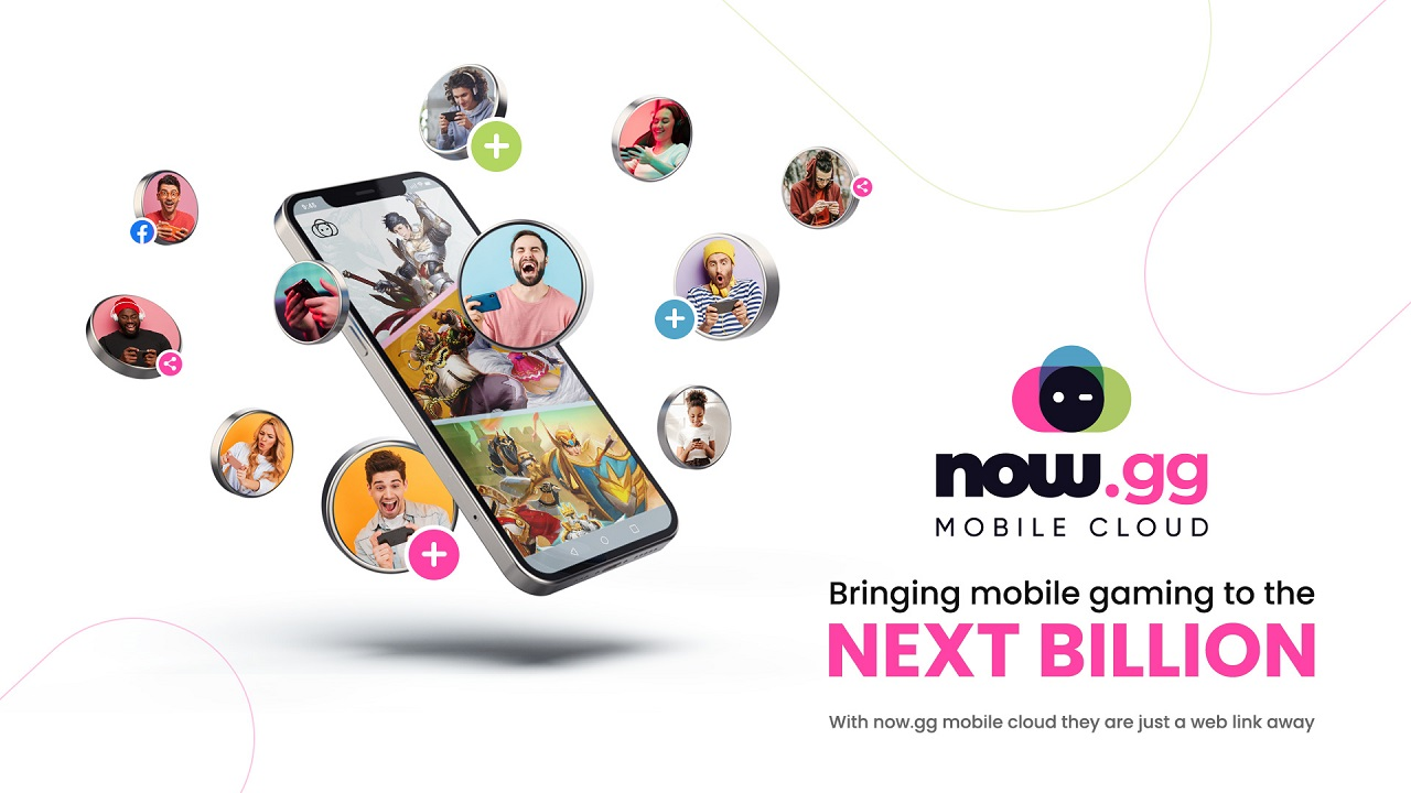 nowgg-launches-mobile-cloud.-brings-gaming-to-the-next-billion