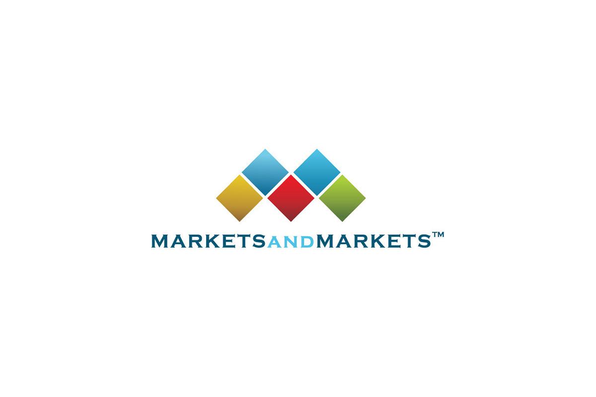 hvac-linesets-market-worth-$11.4-billion-by-2026-–-exclusive-report-by-marketsandmarkets