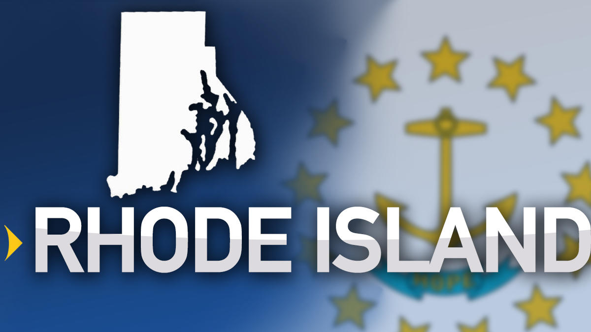 sports-betting-in-rhode-island-promising-despite-decreased-income-in-april