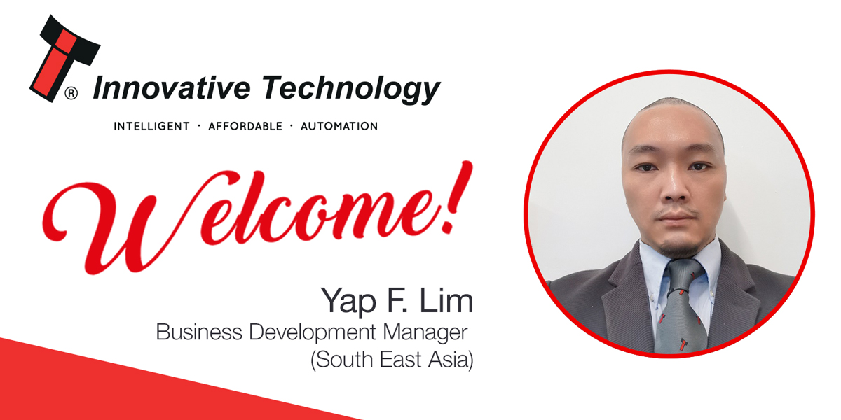 new-business-development-manager-for-itl-southeast-asia