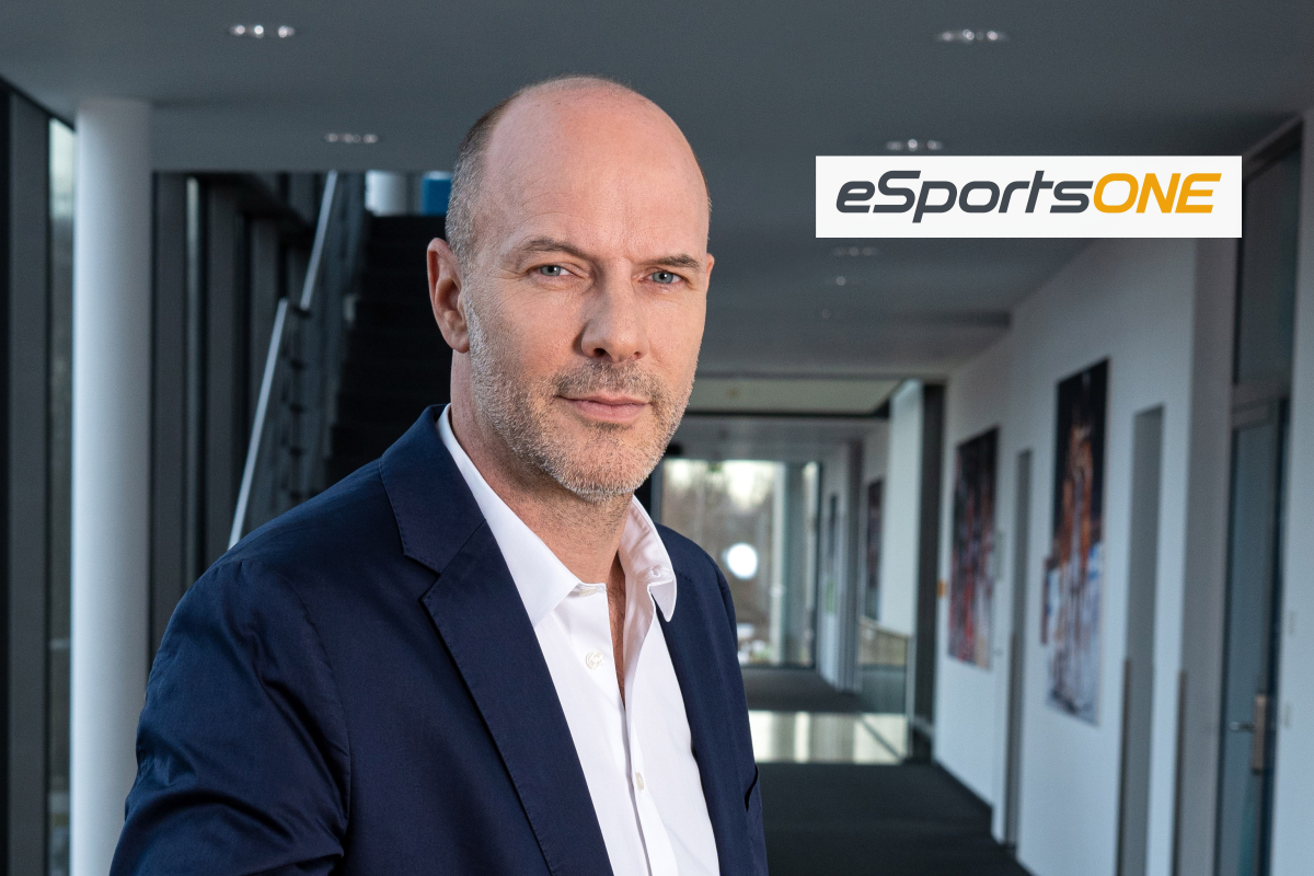 partnership-concluded-with-canal+-group:-new-channel-esportsone-to-be-broadcast-in-the-new-canal+-pay-tv-offer-in-ethiopia-as-of-now