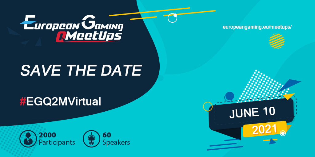 european-gaming-q2-meetup-happening-next-week-(10-june),-here-are-the-most-important-details-to-remember