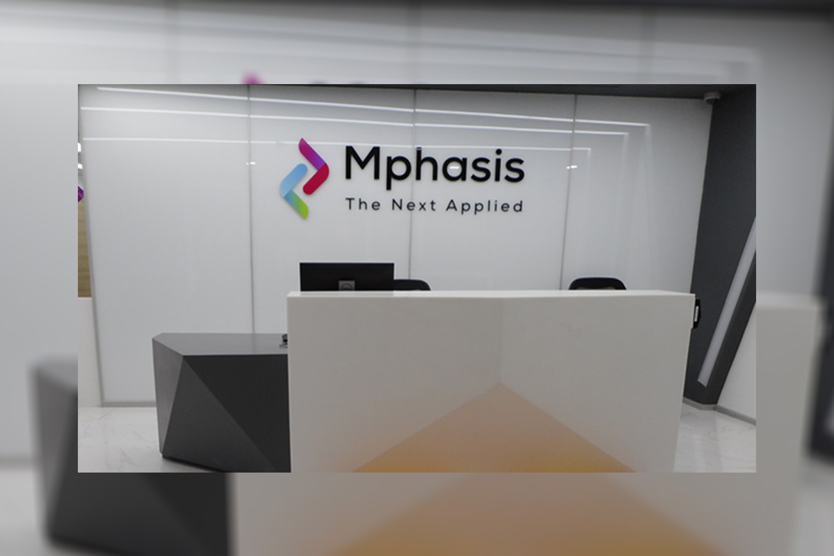 mphasis,-government-of-alberta-and-university-of-calgary-partner-to-accelerate-the-development-of-quantum-computing-ecosystem-in-calgary
