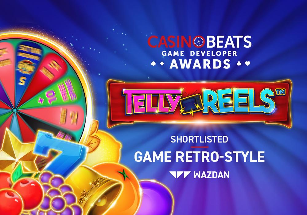 wazdan-gains-retro-recognition-nomination-at-casinobeats-game-developer-awards