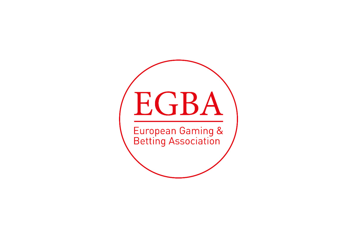 egba-files-complaint-with-ec-over-online-poker-tax-in-germany