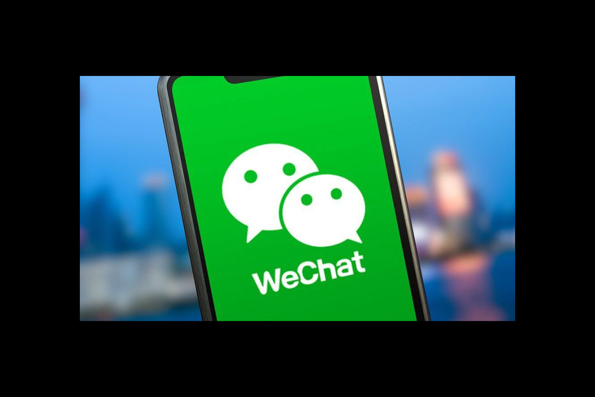 wechat-pay-hk-and-visa-collaborate-to-support-disbursement-of-hong-kong-sar-government's-consumption-voucher-scheme