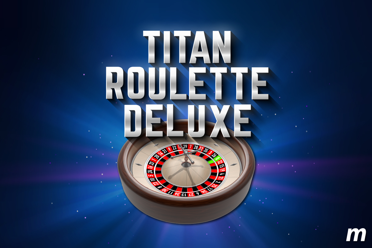 titan-roulette-deluxe-–-a-true-deluxe-experience