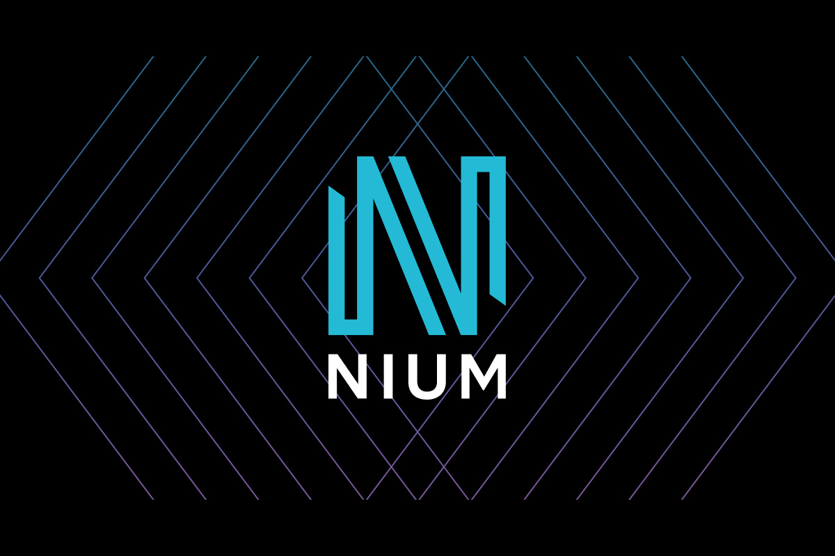 nium-signs-definitive-agreement-to-acquire-b2b-travel-payments-leader-ixaris