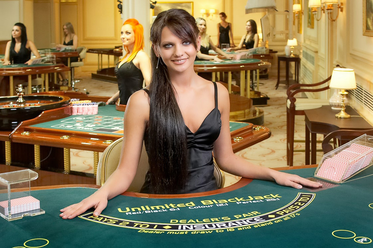 melco-unveils-plans-to-start-a-casino-dealer-school-in-cyprus