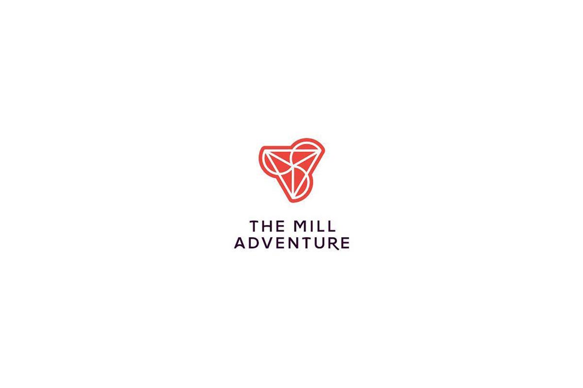 the-mill-adventure-bags-mga-b2b-license