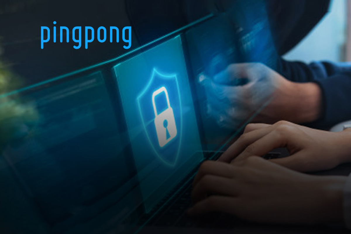 pingpong-payments-launches-new-pln-and-sek-currency-exchange-services