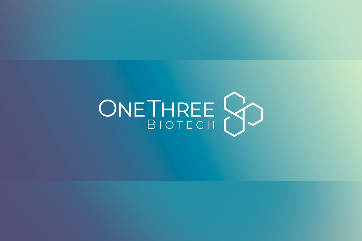 onethree-biotech-joins-forces-with-sparc-to-characterize-a-key-oncologic-pathway