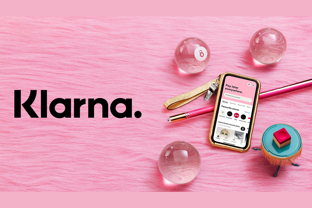 """klarna-says-""""salut!""""-to-france-with-unique-shopping-experience"""