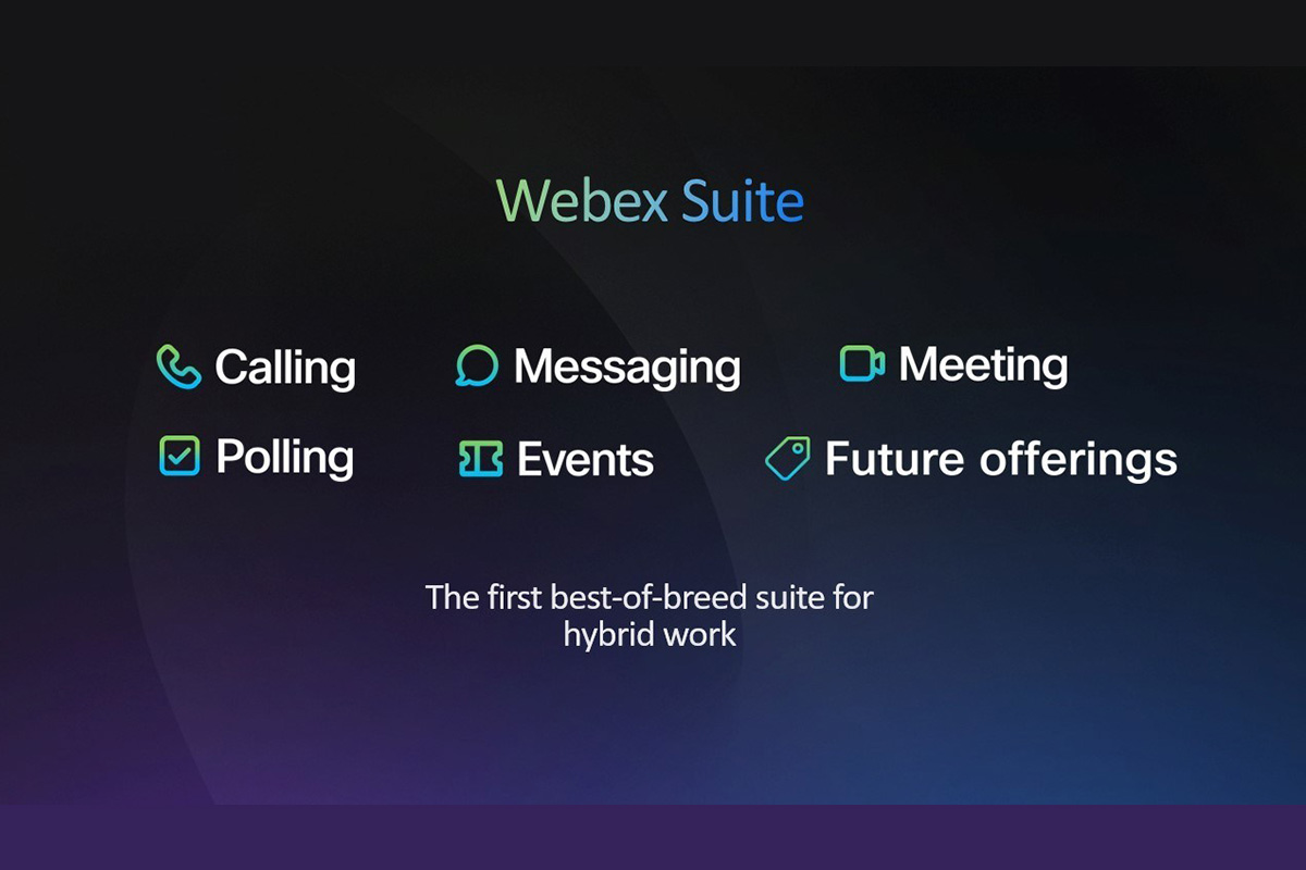 powering-an-inclusive-future-of-work:-cisco-unveils-webex-innovations-that-enable-hybrid-work-and-events,-ensuring-equal-opportunity-and-voice