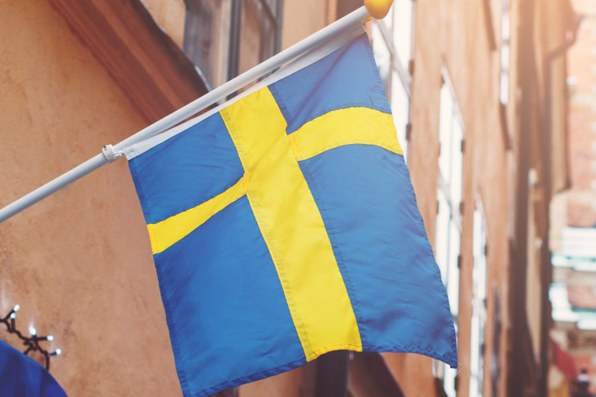 swedish-parliamentary-committee-terms-minister's-claims-on-casinos-unfounded
