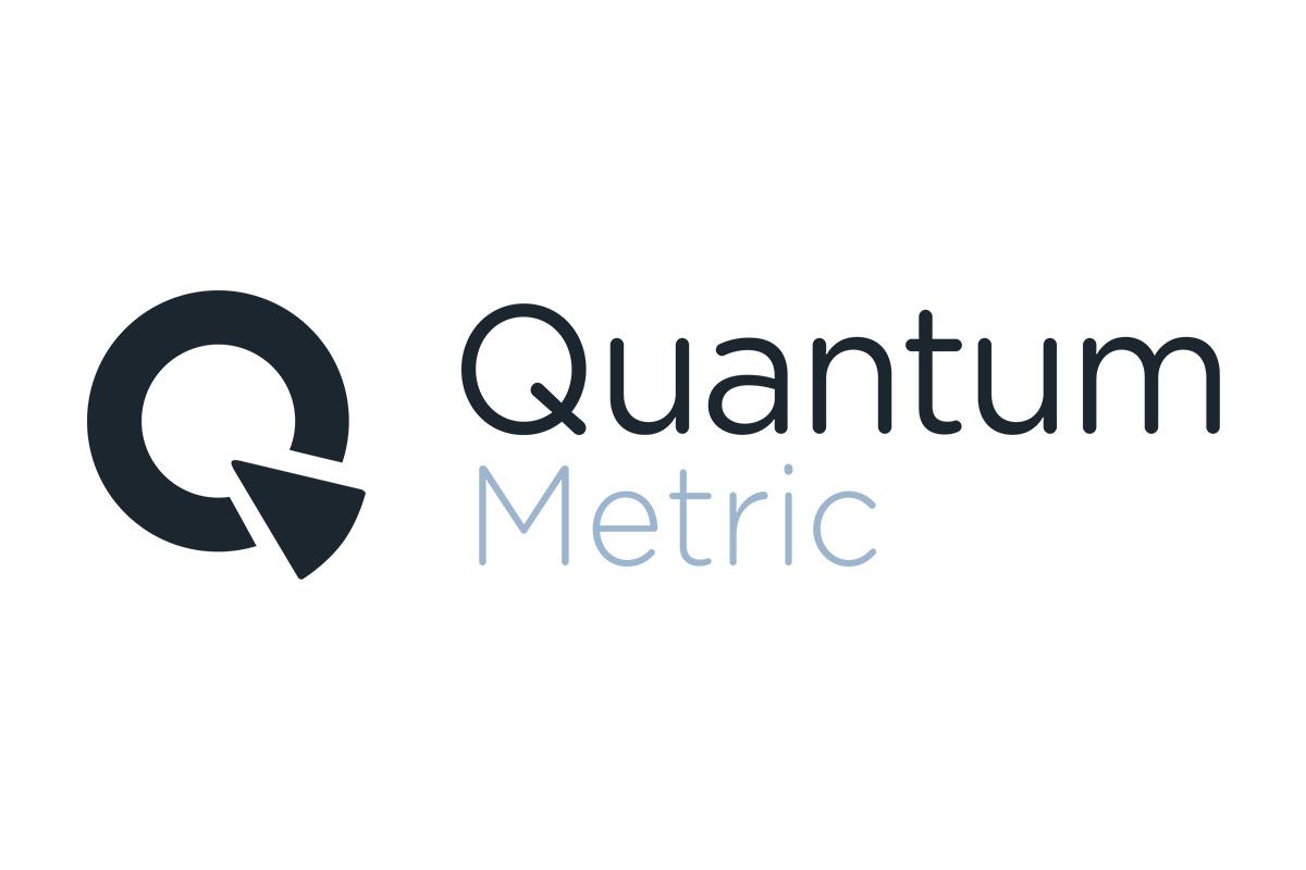 quantum-metric-announces-availability-on-salesforce-appexchange,-the-world's-leading-enterprise-cloud-marketplace