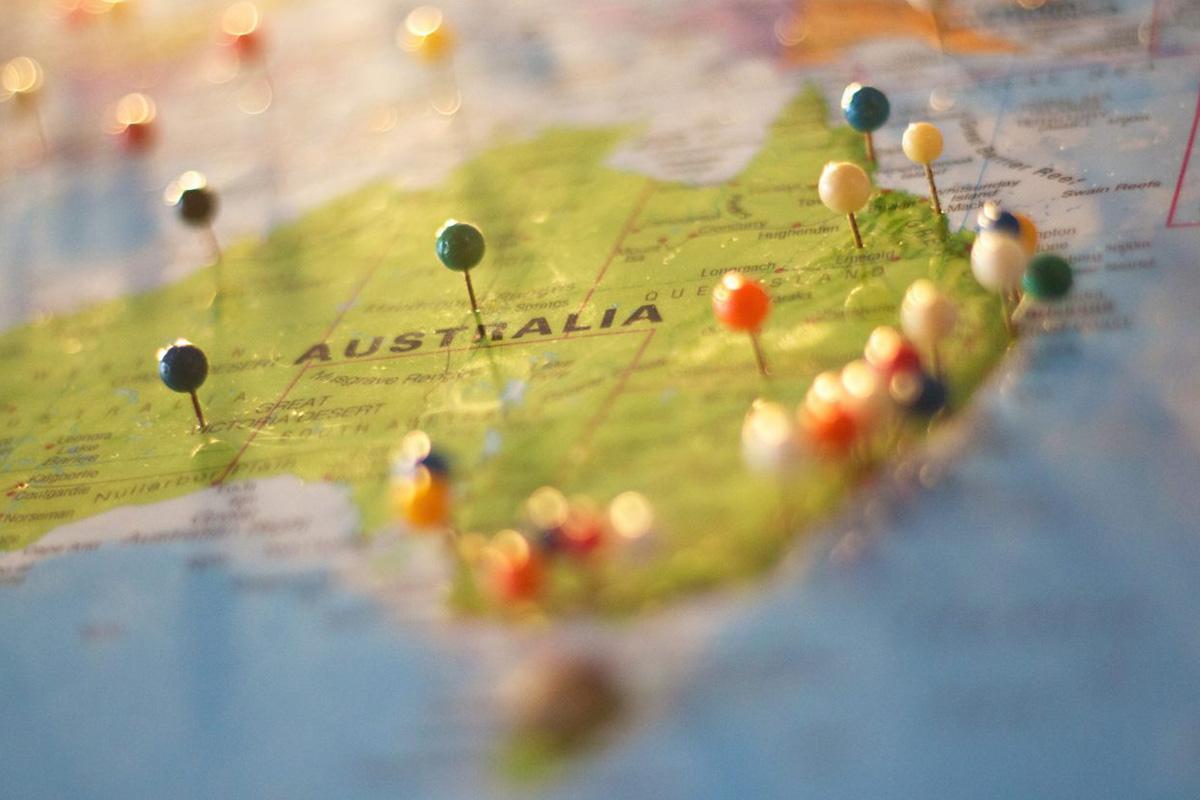austrac-accuses-australian-casinos-of-money-laundering