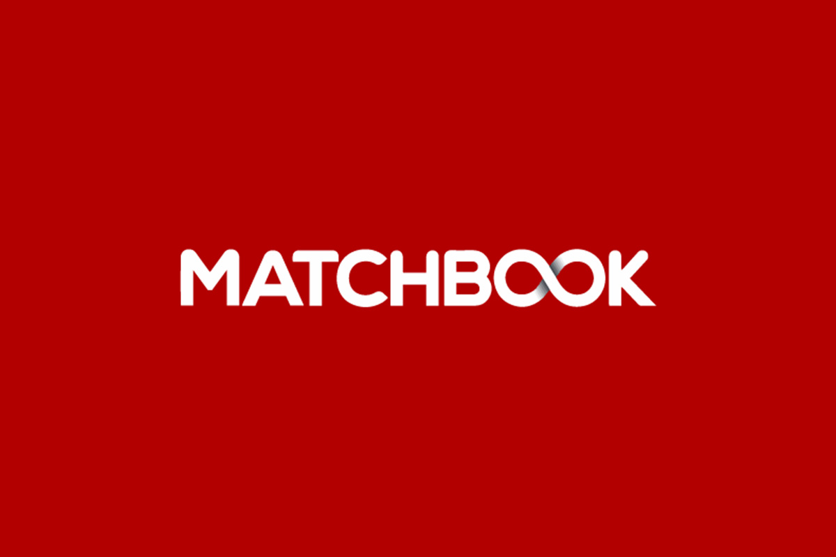 matchbook-implements-high-protection-status-on-funds
